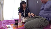 Working Local Mother ~ Elegant and Nasty Tea Ceremony Teacher ~ Ran Miyasako 2
