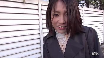 Creampie for a pretty mature woman Satsuki Aihara 1