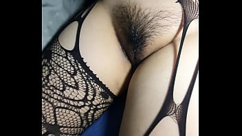 Fuck this tight pussy. Almost cum inside