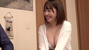 I'm Whispered By A Virgin-loving Lewd Older Sister And I'm Impatient Many Times At The Cowgirl And Cum Inside... Part 3