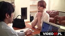 Polish Porn Actresses - Pamela B (Podrywacze, Polish Schoolgirls)