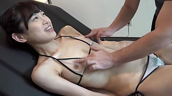 The No. 1 Tiny Tits You Want to See on your Little Sister! Piston Thrusting in the Delicate, Slender, L○lita Girl! Full→https://bit.ly/3f1pnz3