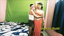 my hot lusty Indian mom fucking in her house when I go to her home for coaching