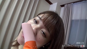 Too thick fetish scenes compression. Sausage Blow and Sex Edition 2(FETIS.JP)