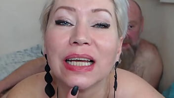 Are you bored of fucking your wife? So fuck your bitch for show and order! Awaken a dirty slut in your wife!