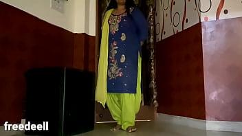 Real Devar Bhabhi Secret Anal Sex. Hidden Camera Recording