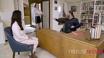 Teen Law Intern Free Used During Interview