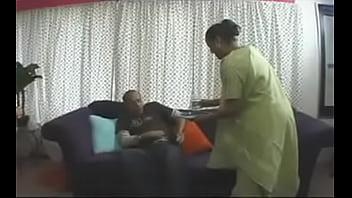Big tit mature Indian