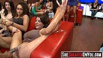 11  Horny Cheating sluts take loads22